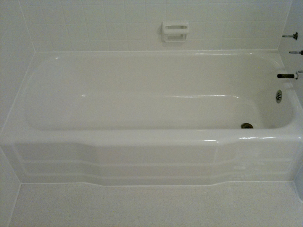 Bathtub Refinishing Savannah GA| Savannah GA Bathtub Refinishing ...